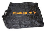 Neverlost Game Bag for car