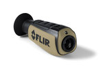 FLIR Scout III 320 Thermal Imager 60Hz